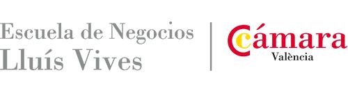 Vicente Cones